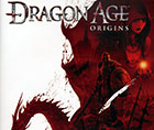 Dragon Age: Origins Review