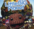 Little Big Planet (PSP) Review